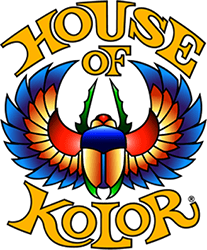 house_of_kolor